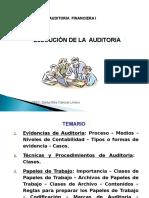 Sesion 5 Auditoria Evidencias