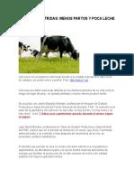 Documentos Nutricion (1)