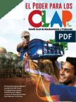 1era entrega Revista Clap Digital