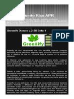 Greenify Donate v28 Beta 8.HTML[1]