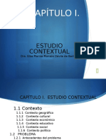 Capitulo I Estudio Contextual (2)