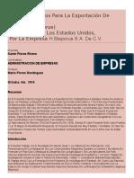 PROYECTO EXPORTACION.docx