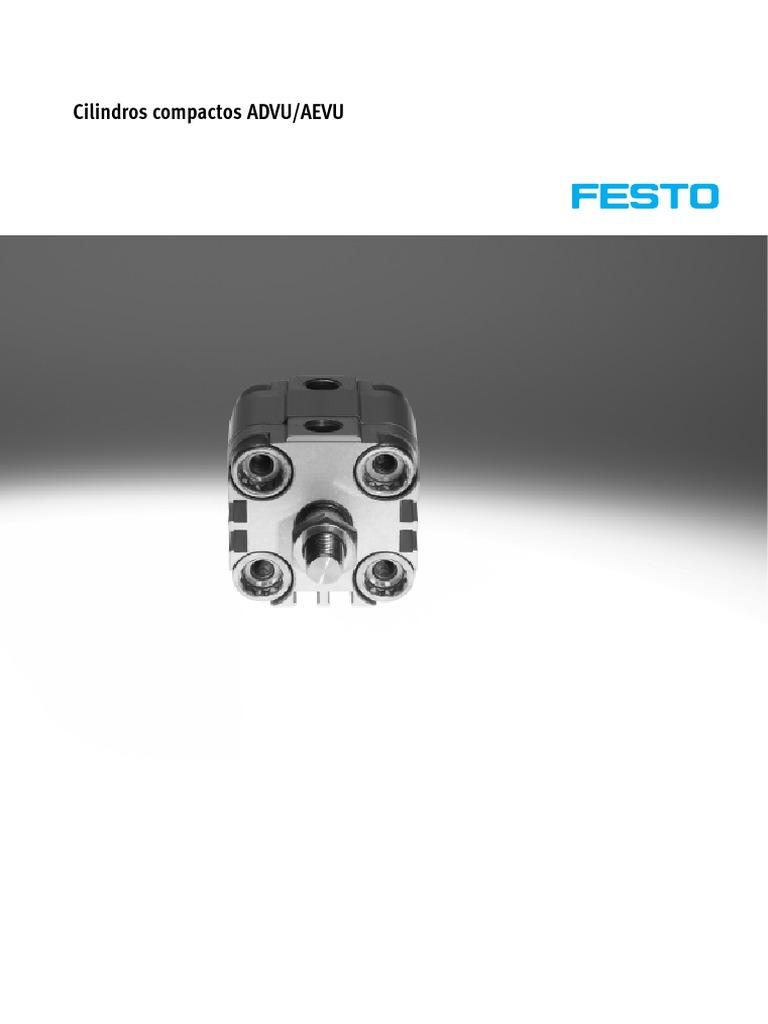 Festo 32963/modelo ksg-m10/X 1,25/pieza de acoplamiento