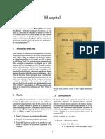 El capital.pdf