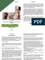 BOLETIN DE CAMU CAMU VII.docx