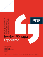 FestivalFilosofiaAgonismo
