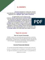 TALLER DE CONSTRUCCION.docx
