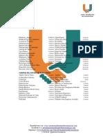 Archivos-Reestructuracion de Estados Financieros
