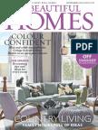 25 Beautiful Homes - July 2016.pdf