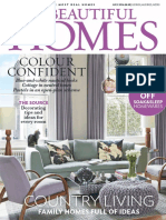 25 Beautiful Homes - July 2016.pdf
