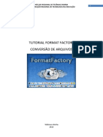format factory.pdf