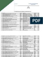 CAERI_2016.pdf