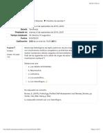 Práctica de examen 1.pdf