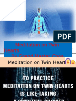 meditationontwinhearts-140419155534-phpapp02