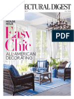 Architectural Digest - July 2016.pdf