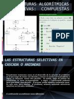 Selectivas anidadas y multiples.pdf