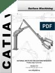 Surface Machining.pdf