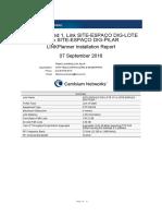 PROJETO_SITE-ESPAÇO DIG-LOTE XV to SITE-ESPAÇO DIG-PILAR_Installation.pdf