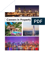 Careers%20in%20Property%202015.pdf