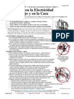 68-electrical-safety-sp.pdf