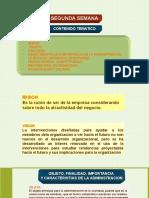 Administracion Eetp 2016 Copia