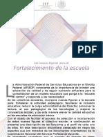Perfiles y Funciones_agosto.docx-1