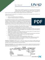 (Apunte 4) Mecanica y Dinamica de Grupos