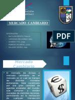 MERCADO-CAMBIARIO.pptx