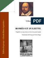 Shakespeare_RomeoEtJuliette.pdf