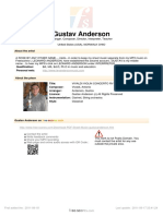 [Free-scores.com]_vivaldi-antonio-vivaldi-violin-concerto-rv-356-35330.pdf