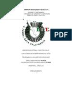 Investigacion Dispositivos Moviles - Copia