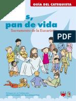 JESUS_PAN_DE_VIDA.pdf