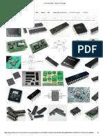Microcontrolador - Buscar Con Google