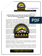 eliecer arteaga.docx