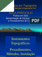 Aula Prática 01_Sala_Topografia.pdf