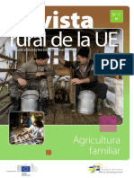 PublicationENRD Agricultura Familiar
