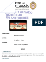 SEYES -PRÁCTICA-3.docx