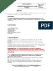 Preparacion Del Quirófano Para Cirugia HEpatica