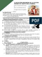 LA-VOCACIÓN-MISIONERA-DE-LA-IGLESIA-COMO-TESTIMONIO-EN-EL-MUNDO-4-2016.docx