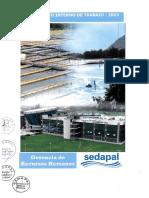 ReglamentoInternoTrabajo_jun2013--Sedapal.pdf