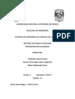 metodo nicolson final.docx