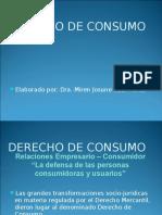 FICH.-TEMA-1-2-DERECHO-DE-CONSUMO3.ppt
