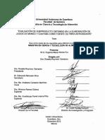 CA.guayaba.pdf