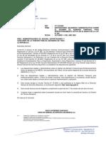 012CT-133-2005 el regimen admision temporal zonas francas.pdf