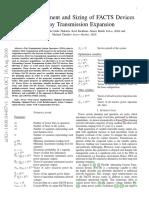 1608.04467.pdf