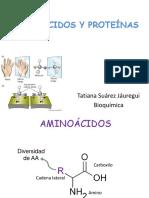 AMINOÁCIDOS Y PROTEÍNAS 2 (1).pdf