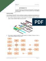 CL01-Inf. para la gestión