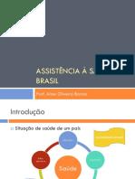 Aula 1 Assistência à saúde no brasil 2016.pdf