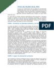 Objetivos Del Milenio en El Peru-guia 6