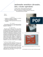 Conversion Informe 4